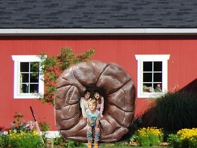 Donut Photo Op.jpg