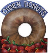 donut a.png