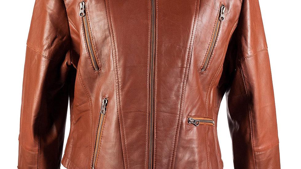 LaGi ZAR jacket