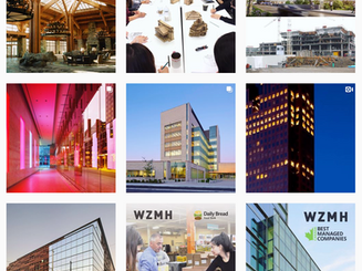 WZMH Architects*