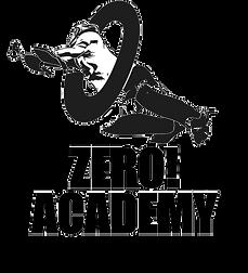 Logo_Zero_Academy-removebg-preview (3).png