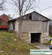 Steinhaus in Kroatien zu Verkaufen