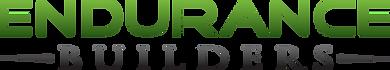 transparent logo png (2).png