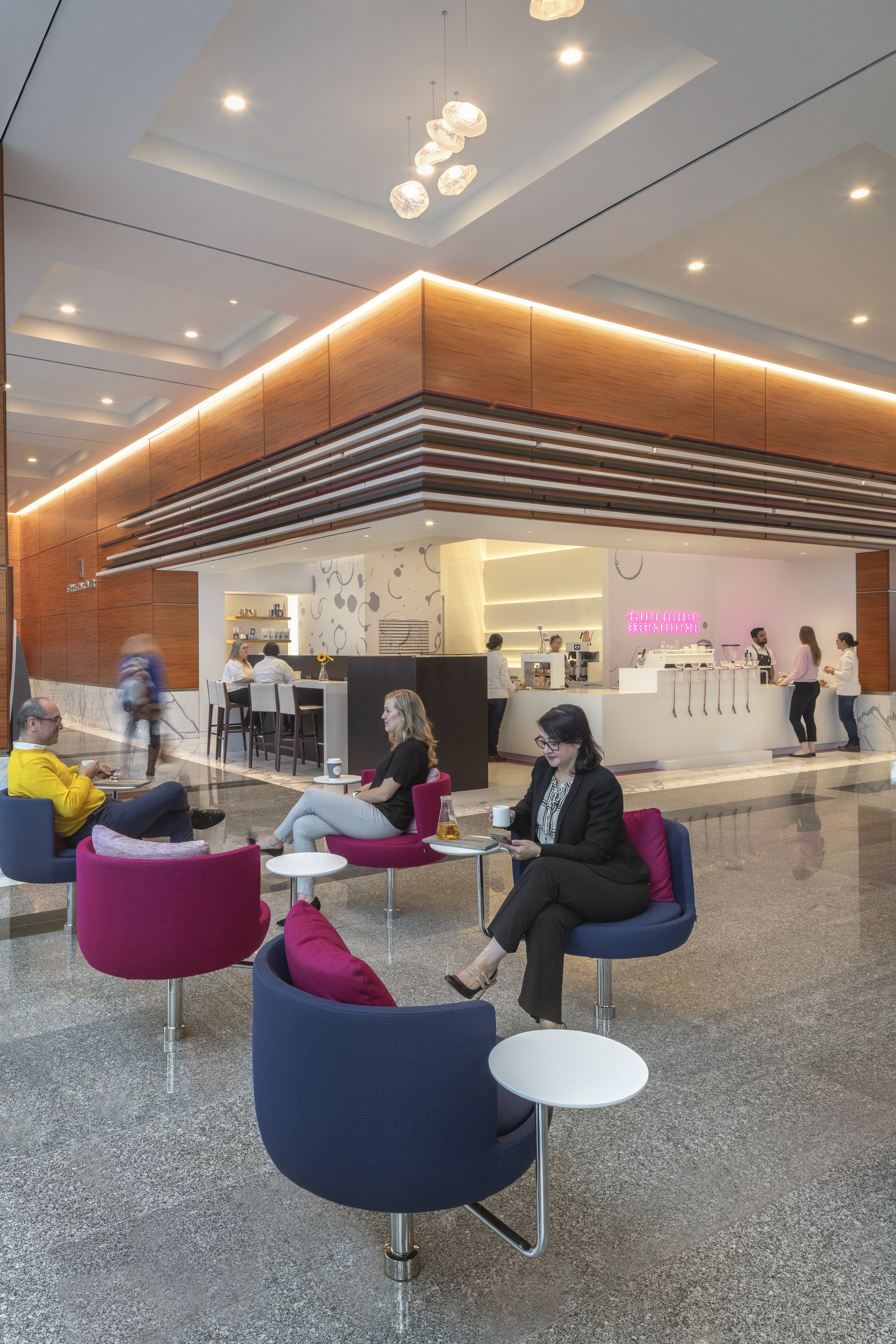 5 HC Cafe - SMALL.jpg