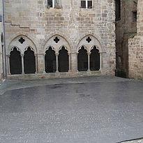 Visiter le Musée Champolion à Figeac