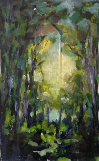 Vert de Verdal 8