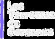 Logo-gites-les-terrasses-de-carennac.png