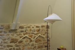 Les Terrasses de Carennac et sa chambre/studio La Cachette
