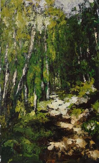 Vert de Verdal 7