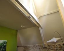 Les Terrasses de Carennac et sa chambre/studio de charme