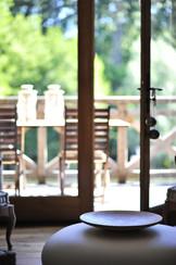 21_ Le Balcon du salon à la terrasse.jpg