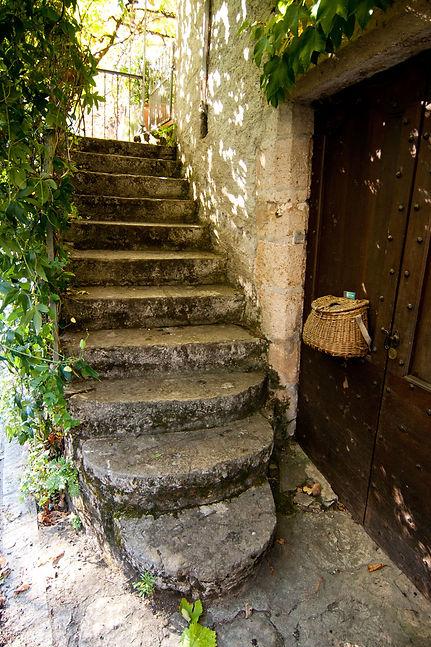 S'emmerveiller en Vallée de la Dordogne