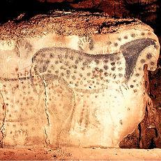 Les Grottes de Pech Merle un joyau originel de l'art préhistorique