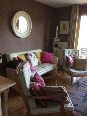 20_ Le Balcon et son salon.jpg