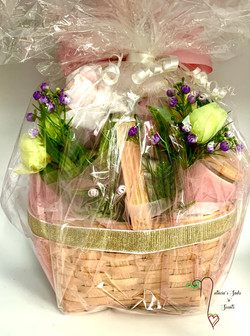 Gift Basket - back 2x4 with icon.jpg