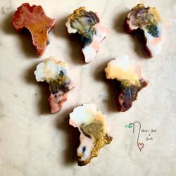 JTM group fav africa 6 w icon.jpg