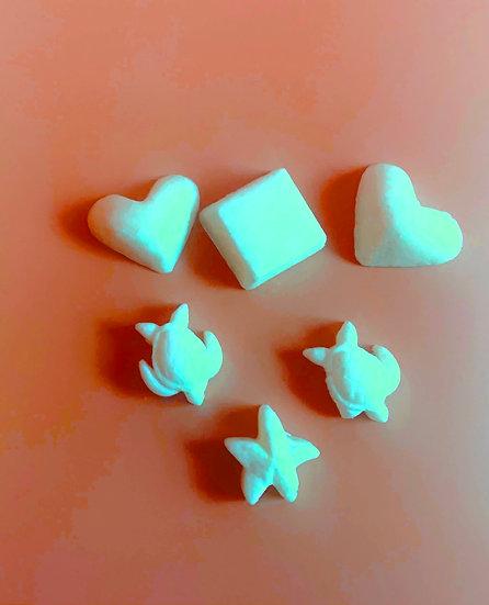 Wax Melts/Candle Melts