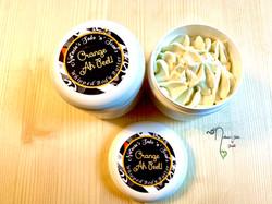 Orange Ah Peel Body Butter with logo.jpg