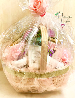 Gift basket wrapped 2x2x2 with icon.jpg