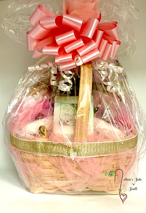 Gift basket front 2x4 items with icon.jp