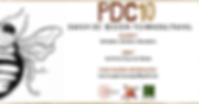 PDC10 CAPA EVENTO (6).png