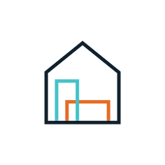 Minimal Gray Modern House Logo (2).png