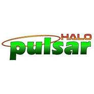 Pulsar Halo.jpg