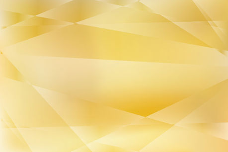 枠_gold.jpg