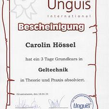 Grundkurs_Geltechnik (2).jpg