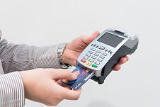 credit-card-machine-4577768_1280.jpg