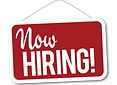 Now-hiring-620x450.png