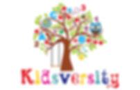 kidsversity.jpg