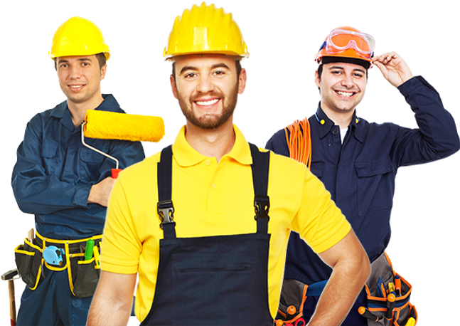 Industrial-Worker-PNG-Image-Background.p