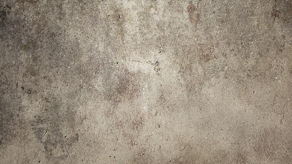 108098-pochva-rok-kirpich-tekstura-beton