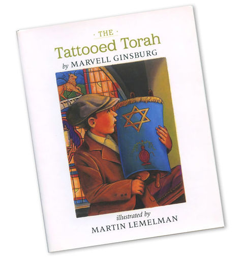the-tattooed-torah-coverw_orig copy.jpg