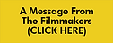 TTT_AMessageFromTheFilmmakers_v2BUTTON.j