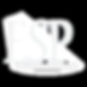ESP_Logo_ALLWHITE.png