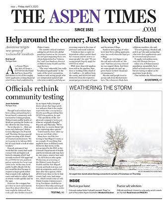 Aspen-Times---film-fest-w-1.jpg