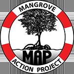 MAP_logo_150x150.png