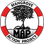 MAP_logo_150x150.png