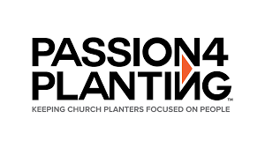 Passion4Planting.png