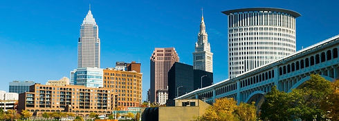 Cleveland01-Cropped.jpg