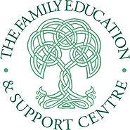 family ed logo.jpg