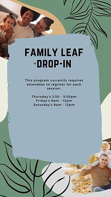 family leaf.jpg