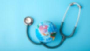 world health.jpg