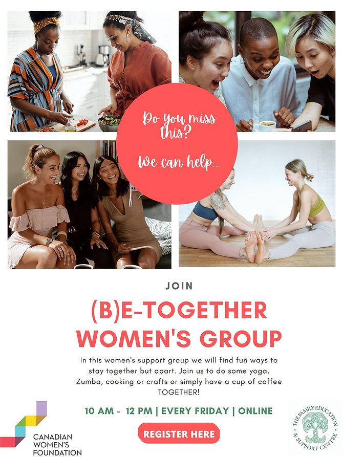 join (2).jpg