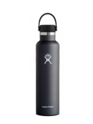 VRP Hydro Flask Water Bottle