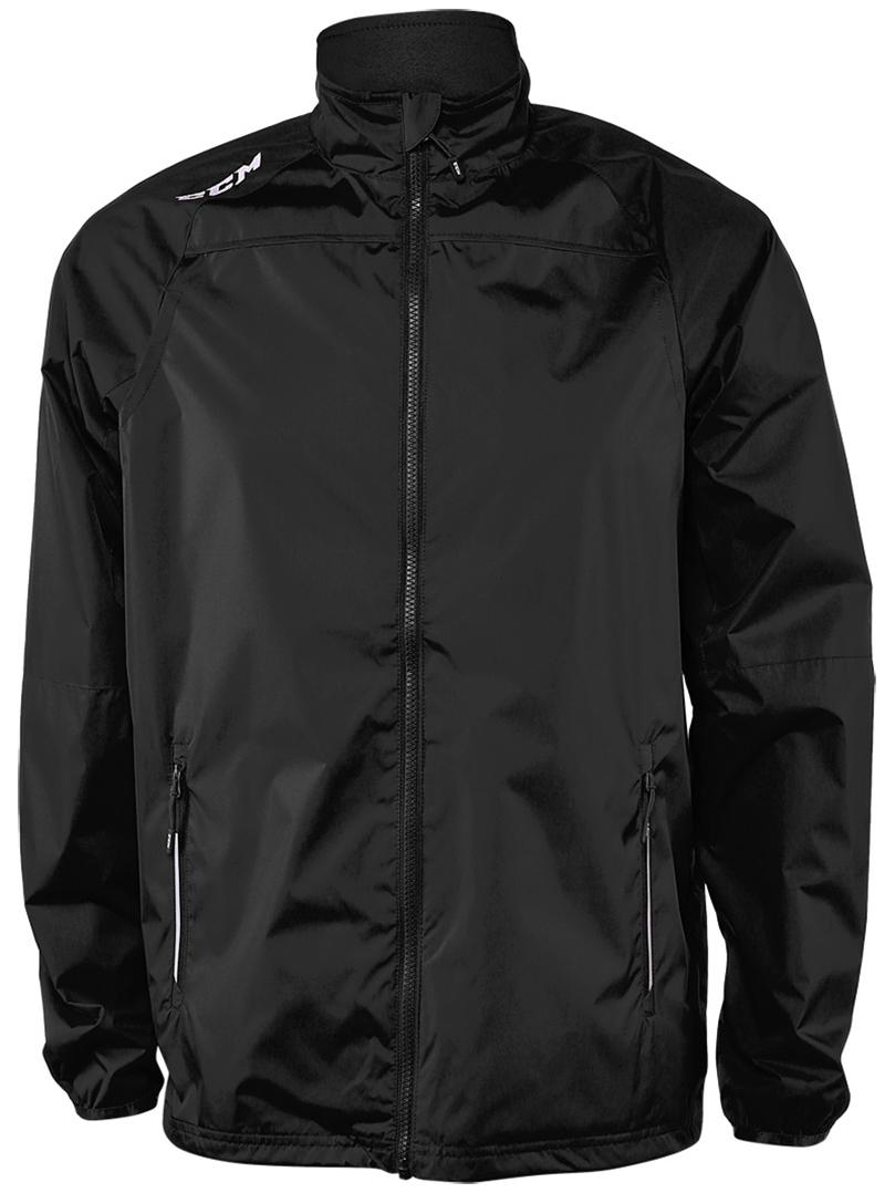 Jacket CCMJ5588