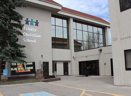 Trinity Christian 2 (1).jpg