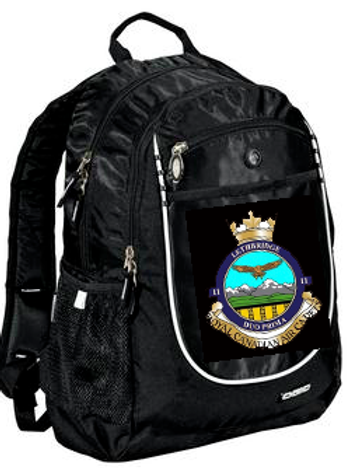 OGIO Backpack 711140